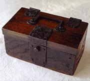 古道具の種類一覧