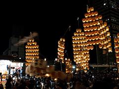 秋田県のイメージ画像