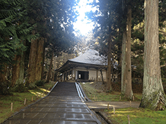 岩手県のイメージ画像