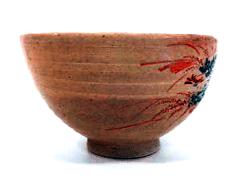 鹿児島県の薩摩焼について