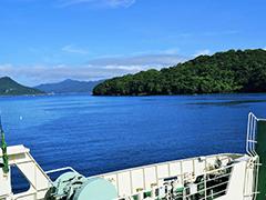 鹿児島県のイメージ画像