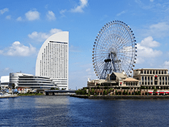 神奈川県のイメージ画像