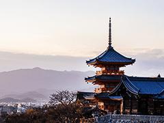 京都府のイメージ画像