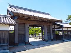 徳島県のイメージ画像
