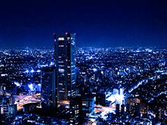 東京都のイメージ画像