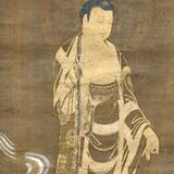 仏画・神仏画