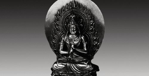 仏像買取におけるおすすめ買取業者