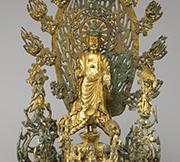 仏像の定義と仏像の種類