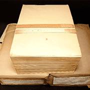 書道具の状態や希少性について