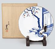 陶器の定義と陶器の種類