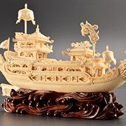 無銘の中国骨董品は買取価格が期待できない?