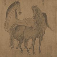 【中国画ってどんな絵画?】定義・歴史・特徴・有名作品を徹底解説