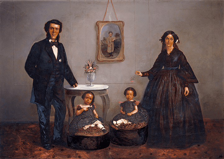 絵画の技法「コラージュ」の歴史について