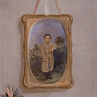 絵画の技法「コラージュ」について、歴史・特徴・有名作品を徹底解説