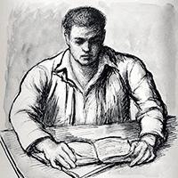 絵画の技法「デッサン」について、歴史・特徴・有名作品を徹底解説