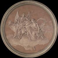 絵画の技法「フレスコ」について、歴史・特徴・有名作品を徹底解説