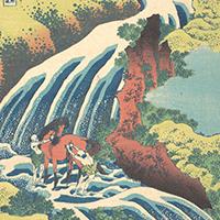 【日本画ってどんな絵画?】定義・歴史・特徴・有名作品を徹底解説