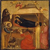 絵画の技法「テンペラ」について、歴史・特徴・有名作品を徹底解説