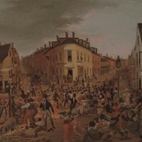【西洋画ってどんな絵画?】定義・歴史・特徴・有名作品を徹底解説