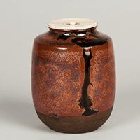 茶道具「茶入」について、歴史や特徴、扱い方や保管方法まで徹底解説