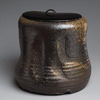 茶道具「茶釜」について、歴史や特徴、扱い方や保管方法まで徹底解説