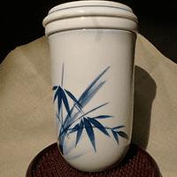 茶道具「茶壷」について、歴史や特徴、扱い方や保管方法まで徹底解説