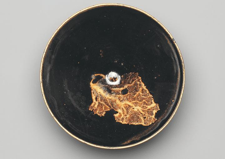 茶道具の一つ「茶碗」の概要