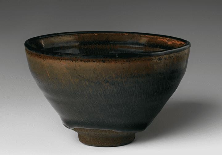 茶碗の歴史