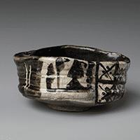 茶道具「茶碗」について、歴史や特徴、扱い方や保管方法まで徹底解説