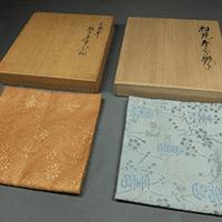 茶道具「帛紗」について、歴史や特徴、扱い方や保管方法まで徹底解説