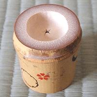 茶道具「蓋置」について、歴史や特徴、扱い方や保管方法まで徹底解説