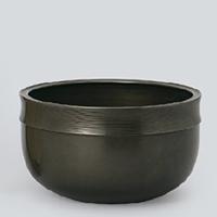 茶道具「建水」について、歴史や特徴、扱い方や保管方法まで徹底解説