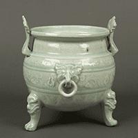 茶道具「香炉」について、歴史や特徴、扱い方や保管方法まで徹底解説