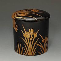 茶道具「棗」について、歴史や特徴、扱い方や保管方法まで徹底解説
