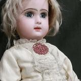 ドール:人形買取