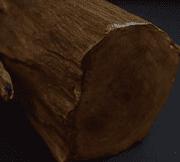 香木の定義と香木の種類