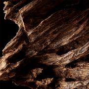 香木の「色」と「堅さ」と「重さ」で買取価格が変わる