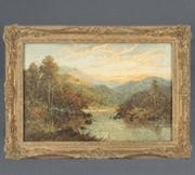 絵画の定義と絵画の種類