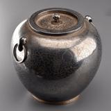 茶入(濃茶器)