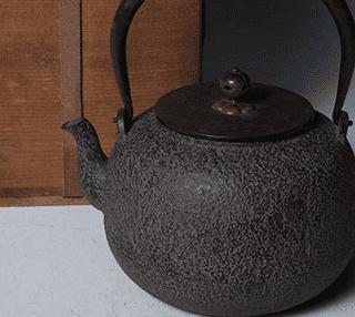 茶道具買取におけるおすすめ買取業者