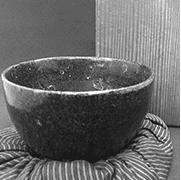 単純に古そうな茶碗かどうか