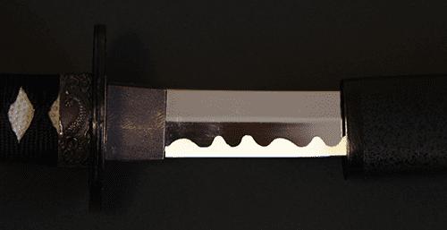 刀剣買取におけるおすすめ買取業者