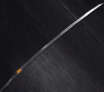 刀剣 リング