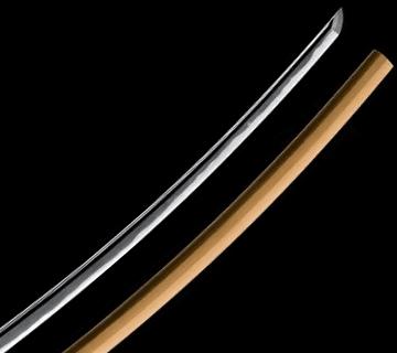太刀:在銘(相州住和平作) 刀剣買取情報