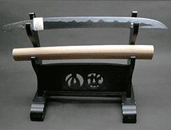 刀剣の種類一覧