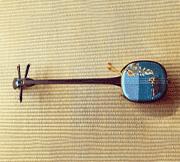 和楽器の種類一覧